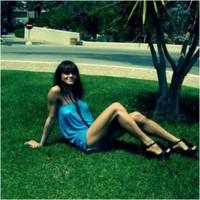 jessica371268's photo