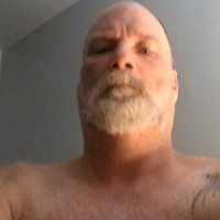 Bidelcobear's photo