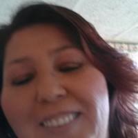 missielee1's photo