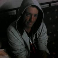 Micko83's photo