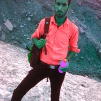fayaz7's photo