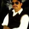 mansoor668's photo