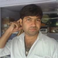 saurabh3434's photo