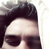 Jyutinder's photo
