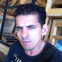 serdar0131's photo