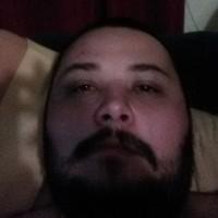 davidrg1029's photo