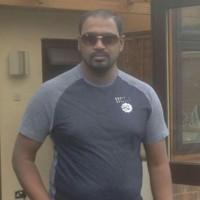 vijayuk2010's photo