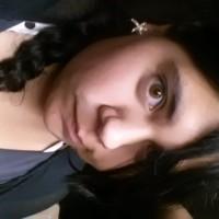 ApacheJane's photo