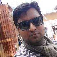abhishekjsr's photo