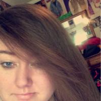 Brooke_Hay's photo
