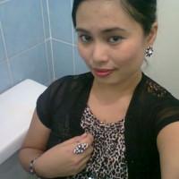 smileadorable's photo