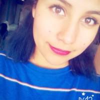 VivianaBaSa's photo