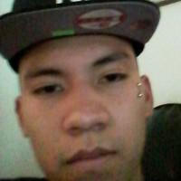 Tony12q's photo