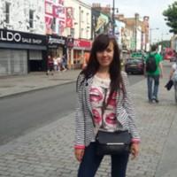 Rei4ele's photo