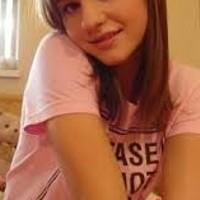 Beautifullady22's photo