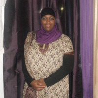 muslimlover28's photo