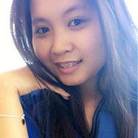 sheyshey93's photo