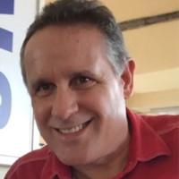 ciriloelguapo's photo