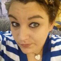 badgirl223's photo