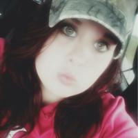 Redneckwoman5126's photo