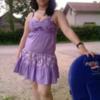 jane0003's photo