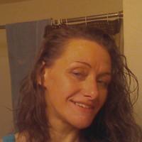 angisingle's photo