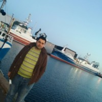 yasser11's photo