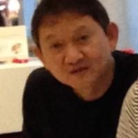 jhpineda88's photo