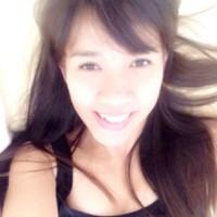 MaiTepin's photo