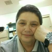 Cha333's photo