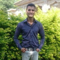 sakazmi's photo