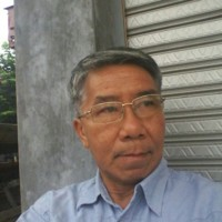 feb2497ex's photo