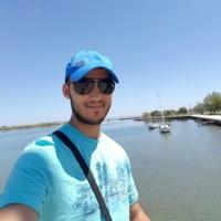 KaptanIstanbul's photo