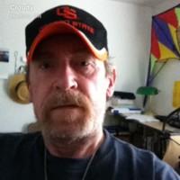 Jim8676's photo