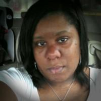Denise873's photo