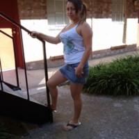 Lisakirts's photo