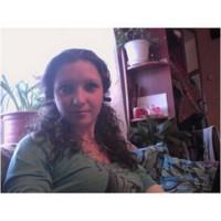 jessica388824's photo
