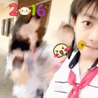 nhan_nhan0360's photo