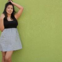 lovemeandloveyou's photo