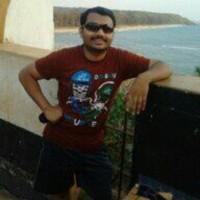 arju14's photo