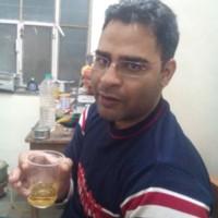 rahulajm's photo