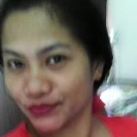 Cynthia506's photo