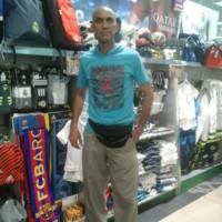 tahajanii's photo