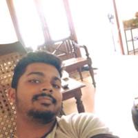 Hashanbuddy's photo