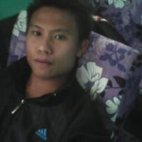 joe0911's photo