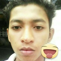 kasiwat's photo
