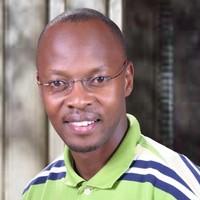 Ruhweza's photo