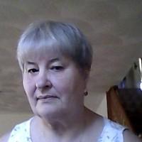 Vanesse's photo