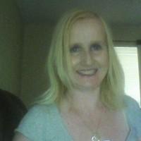 blondie234's photo