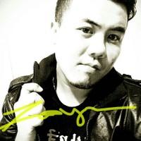 zaynwong's photo